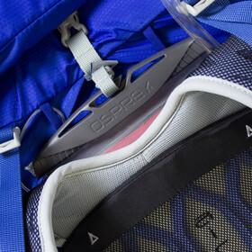 Osprey Tempest 9 Backpack Dam iris blue